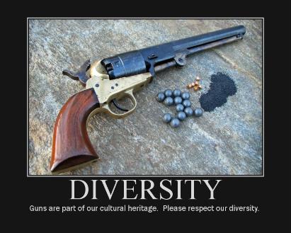 diversityposter-1