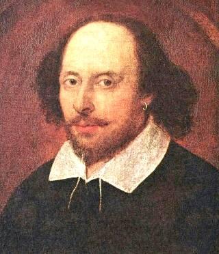 william_shakespeare_portrait