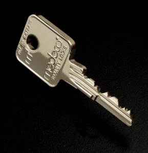medeco_key.144100011_std