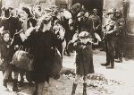 300px-Stroop_Report_-_Warsaw_Ghetto_Uprising_06